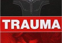 Trauma 7th Edition PDF