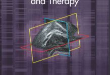Ultrasound Imaging and Therapy PDF