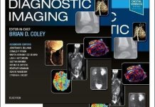 Caffey's Pediatric Diagnostic Imaging 2-Volume Set 13th Edition PDF
