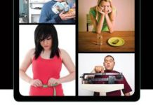 Eating Disorders PDF – Using Art to Treat Eating Disorders
