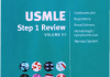 Kaplan USMLE Step 1 Review Volume 3 PDF