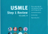 Kaplan USMLE Step 1 Review Volume 4 PDF