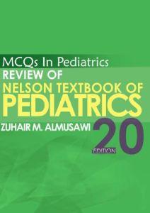 MCQs in Pediatrics Review of Nelson Textbook of Pediatrics 20th Edition PDF