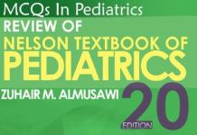 MCQs in Pediatrics Review of Nelson Textbook of Pediatrics 20th Edition PDF