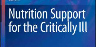 Nutrition Support for the Critically Ill PDF