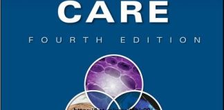 Principles of Critical Care 4th Edition PDF