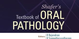 Shafer's Textbook of Oral Pathology 7th Edition PDF