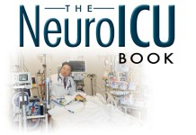 The Neuro ICU Book PDF