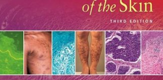 Atlas and Synopsis of Lever's Histopathology of the Skin 3rd Edition PDF