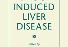 Drug-Induced Liver Disease PDF
