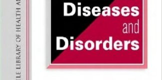 The Encyclopedia of Endocrine Diseases and Disorders PDF