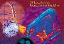 Rubin's Pathology Clinicopathologic Foundations of Medicine 7th Edition PDF