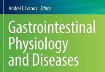 Gastrointestinal Physiology and Diseases PDF – Methods and Protocols