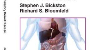 Handbook of Inflammatory Bowel Disease PDF