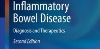 Inflammatory Bowel Disease 2nd Edition PDF – Diagnosis and Therapeutics