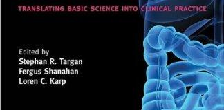 Inflammatory Bowel Disease PDF