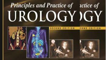Viva Practice for the FRCS (Urol) and Postgraduate Urology