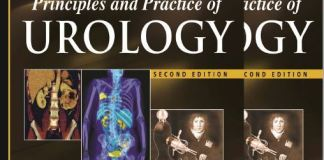 Principles and Practice of Urology 2 Volume Set 2nd Edition PDF