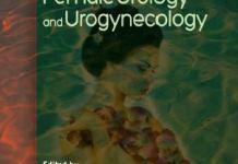 Textbook of Female Urology and Urogynecology 2 Volume Set 4th Edition PDF