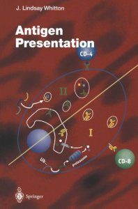 https://pickpdfs.com/antigen-presentation-pdf-current-topics-in-microbiology-and-immunology-2/