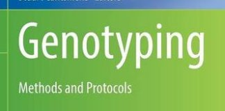 Genotyping Methods and Protocols PDF