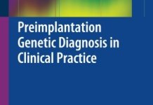 Preimplantation Genetic Diagnosis in Clinical Practice PDF