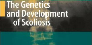 The Genetics and Development of Scoliosis PDF