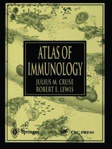 Atlas of Immunology PDF