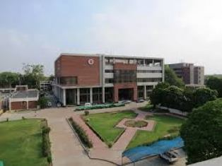 Best private medical colleges pakistan ranking