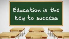 Meaning and Purpose of Education