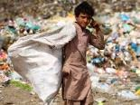 Progressive Alleviation of Poverty in Pakistan