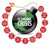 Economic Challenges for Pakistan