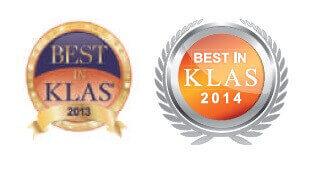 Best_in_klass_MR