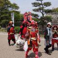 japan13_47