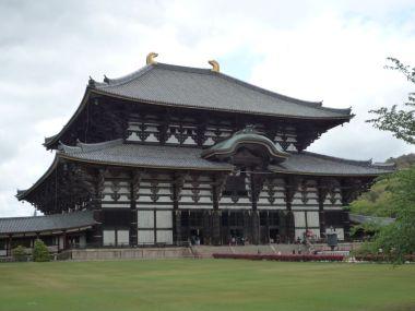 japan13_49