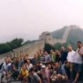 2001_04_China
