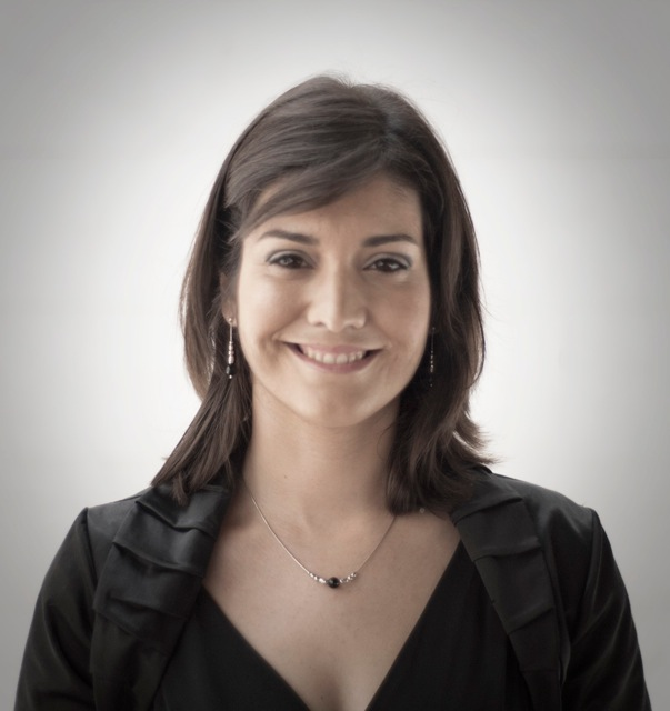 Verónica Cámara Hernández