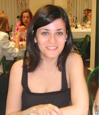 Adela Hernández Guirao