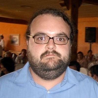 Pablo Villena
