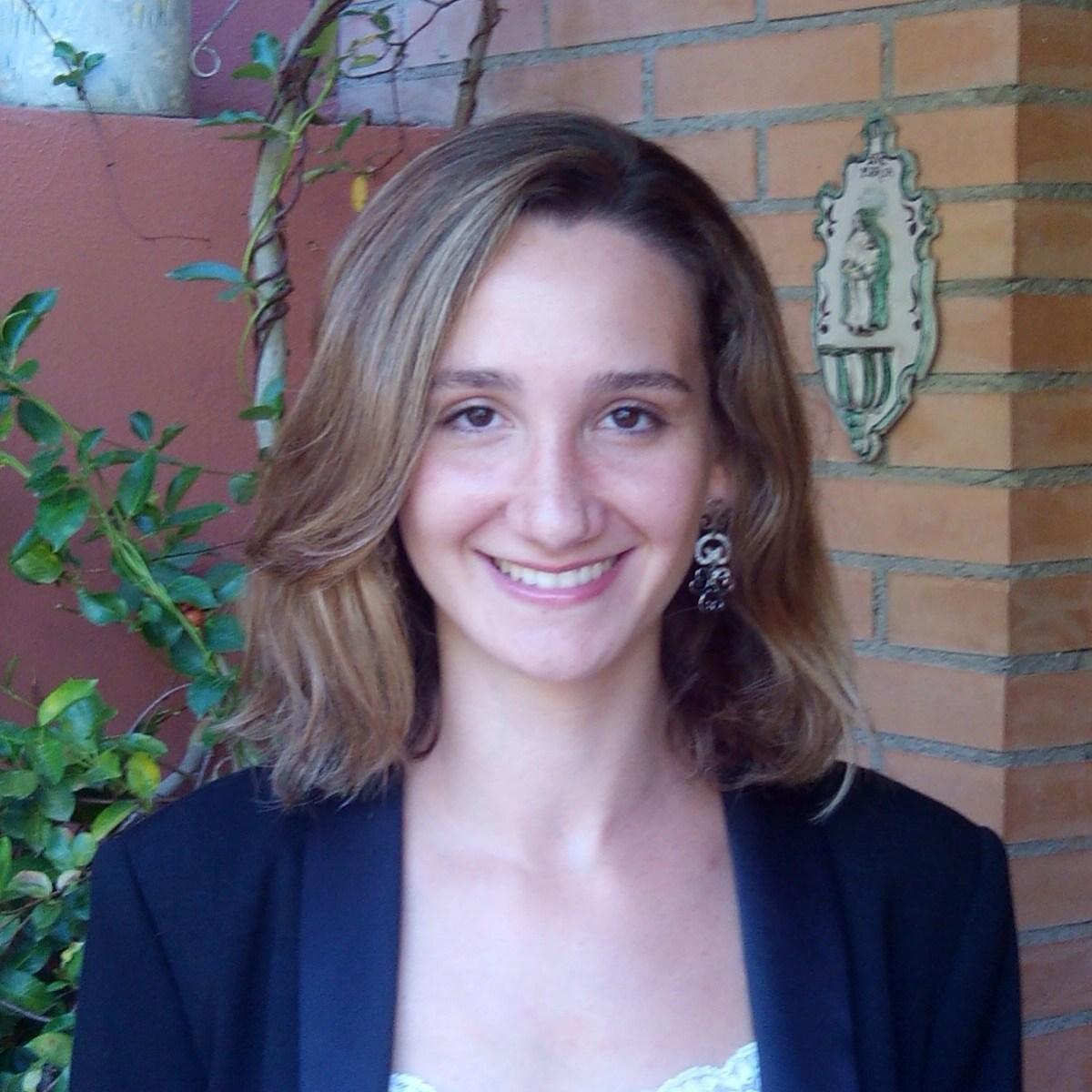 Joaquina María Pan Pérez-Villalobos