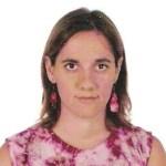 Fuensanta Andreu Fernández