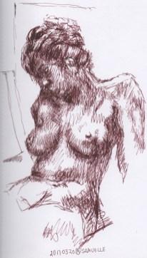 boceto 1
