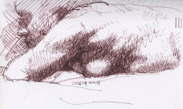 boceto 3