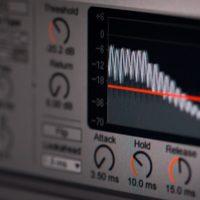 10 logiciels incontournables pour le sound design