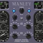 manley_massive_passive_carousel_1_1