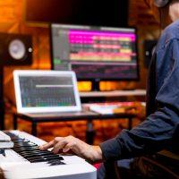 Par où commencer dans l'apprentissage d'une DAW pour produire sa musique?