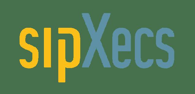 SipXecs