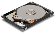 Check Disk Speed in Linux From Terminal. How To