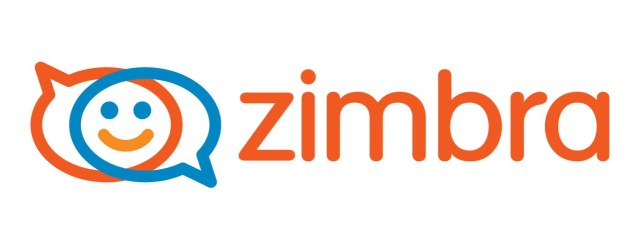 Delete Zimbra Mail Server Postfix Queue