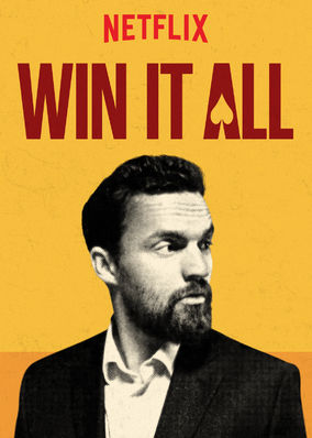win it all film